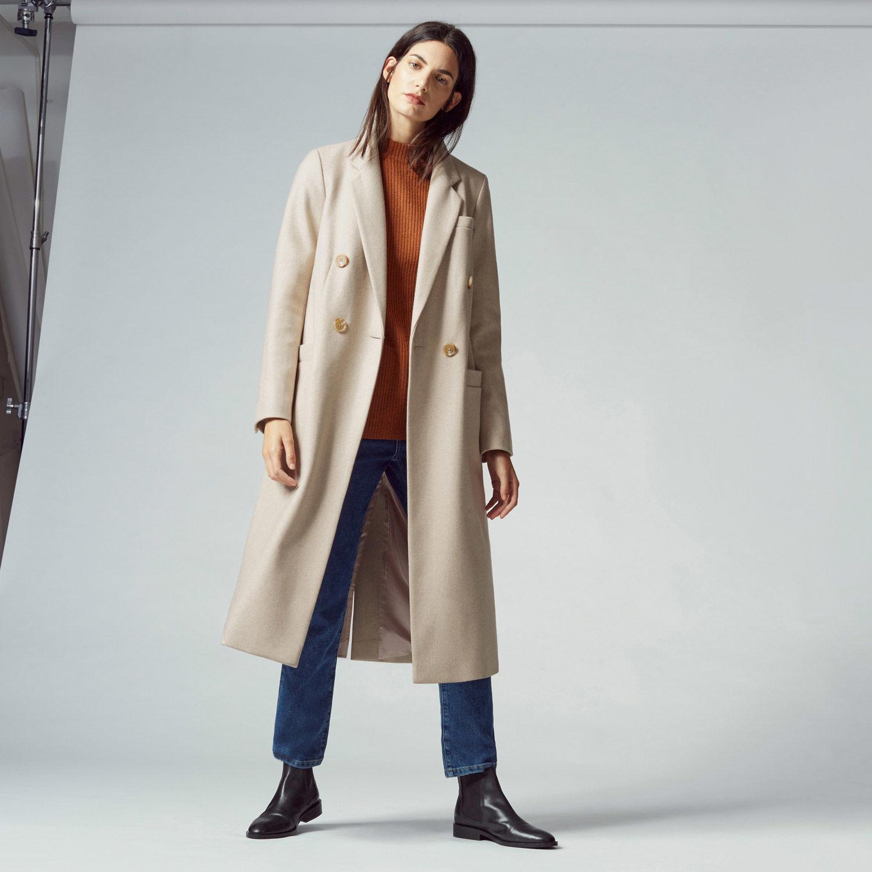 womens-long-line-coat