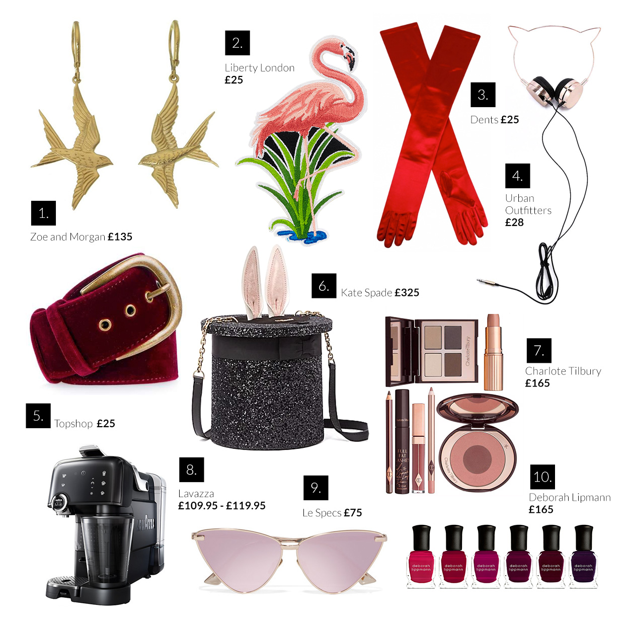 gifts_for_her_unfoldlondon