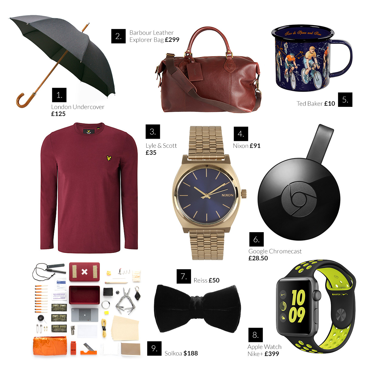 gifts_for_him_unfoldlondon