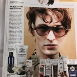THE OBSERVER REVIEWS THE BEST AFTERSHAVE BALMS