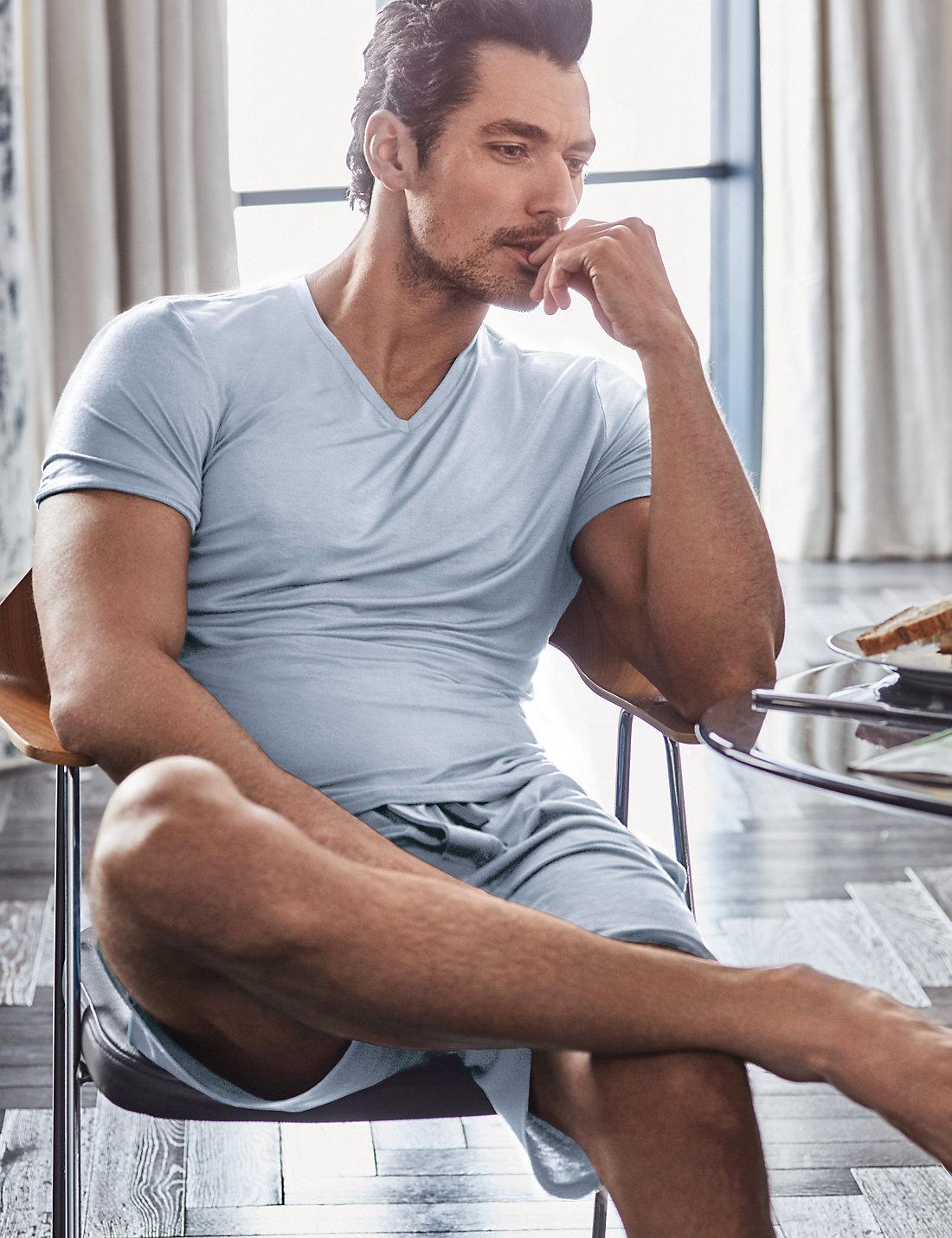 David Gandy Underwear