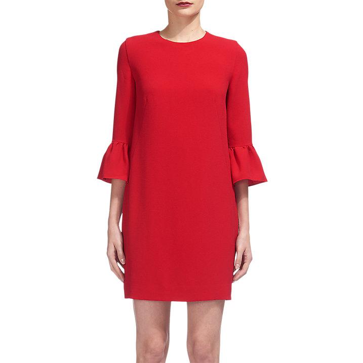 Red_Dress_UnfoldLondon