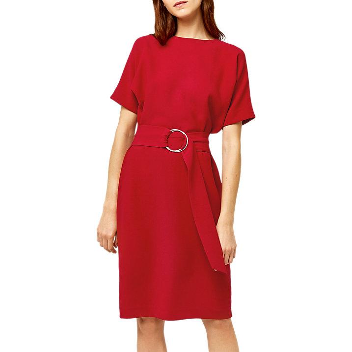 Red_Dress_Unfold_London