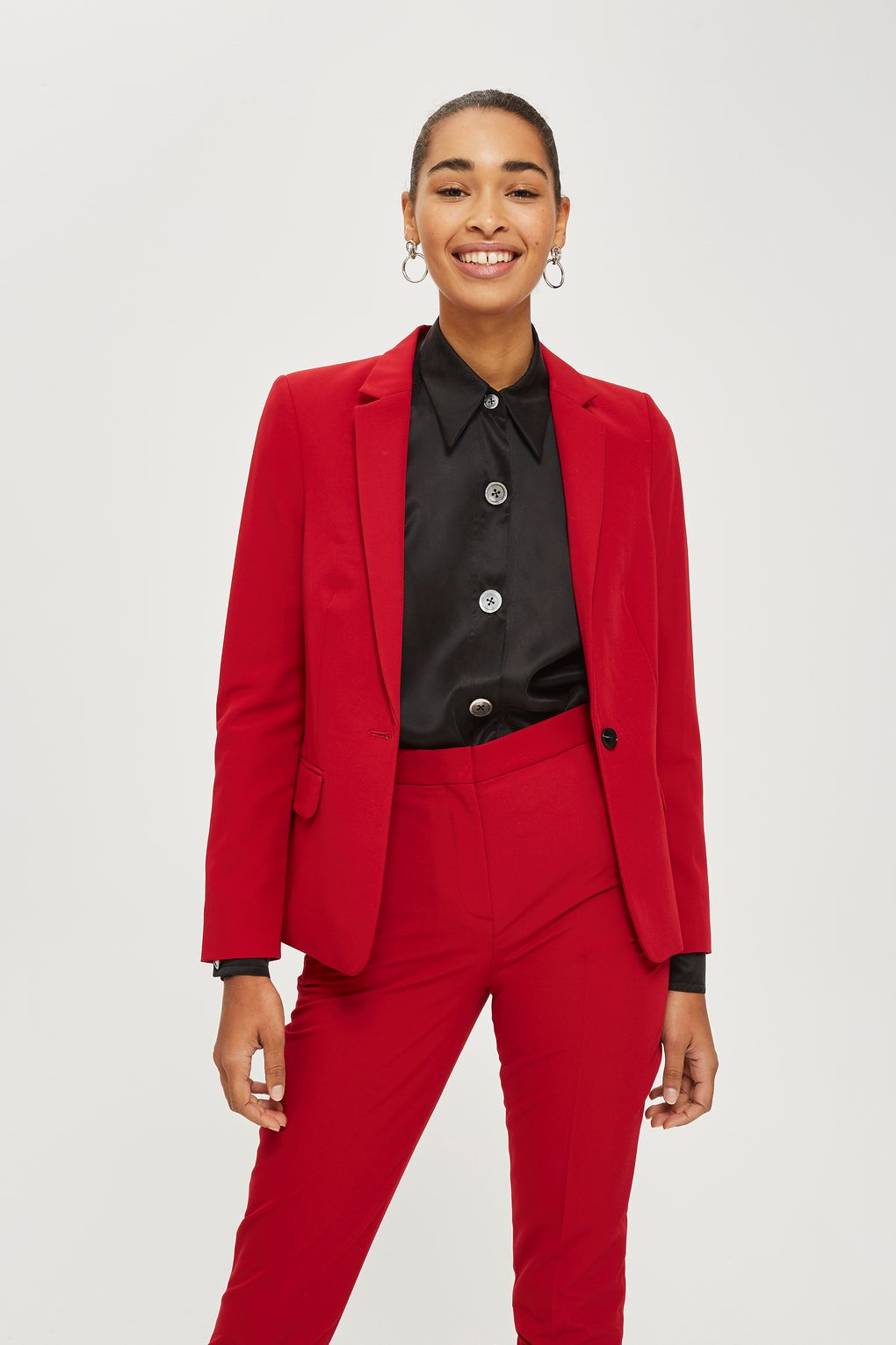 Red_Suit_Topshop